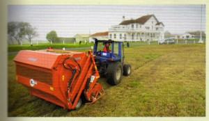 Pitchcaremower015